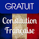 Constitution Française by WebDeveLovers
