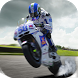 Thrilling Motogp Racing 3D by Shoot Down Games