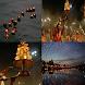 Ganga Maiya Songs - Aarti गंगा माया आरती