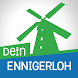 Dein Ennigerloh by lokalpioniere GmbH & Co. KG