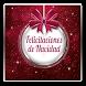 Felicitaciones de navidad by Galicia Apps