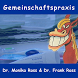 Praxis Dr. Ross & Dr. Ross by Heise RegioConcept