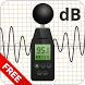 Sound Meter & Noise Detector by Toolkit