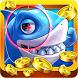 aFish - bắn cá siêu thị by Neo4turn