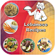 Lebanese Recipes by aim apps studio