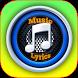 Sampha - Like The Piano Lyrics by IMAMEDIA
