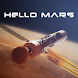 Hello Mars by UCCVR Experience Lab