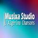 L'Algérino Chansons - Les Menottes