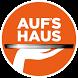 Aufs Haus by Auf's Haus GmbH