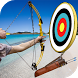 Archery Master Arrow Shooting by Belmoh84