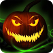 Happy Halloween Wallpapers by Awesome Live Wallpaper