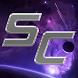 space cannon by codeArrow Ltd.