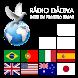 Rádio Dádiva by cdowebcast.com