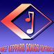 Def Leppard Songs&Lyrics by Diba Studio
