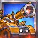 Tank Battle (Free, no ads) by DIVMOB Free