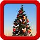 Xmas Tree Live Wallpapers by Energy Live Wallpapers