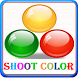 Shoot Color by FMAS APPS