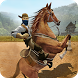 Real Horse Riding Adventure 2017 by Gamers Hive