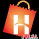HargaHOT Pulsa by 1INTI