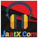 JaatX Haryanvi Songs by Ajay Kumar Banger