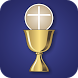 St Pius X Corpus Christi TX by Our Sunday Visitor Apps, LLC