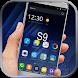 S9 Theme for Samsung Galaxy