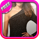 Women ́s Fashion by Picasso Apps