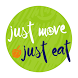 Just Move Just Eat by Fitii Ltd