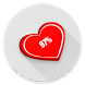 Jojo Siwa Love Test by Ralph JR Berklins