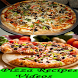 Pizza Recipes Videos by learn more