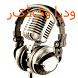 Radio Urdu (ریڈیو اردو) by GTuner