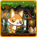 Jungle Runner: Endless Cat Run by Tabs A