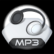 Collection Mp3 Charlie Puth by KINK Studio