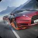 guide Forza 7 Motorsport by newdevon