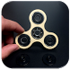 How to Make Fidget Spinners by Yofie App