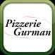 Pizzerie Gurman Chrudim by DEEP VISION s.r.o.