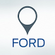 Ford Carsharing by DB Rent GmbH