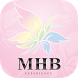 MHB EXPERIENCE by 株式会社オールシステム