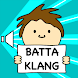BattaKlang Vocal by LaSauce SàRL