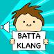 BattaKlang Vocal