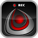Secret Video Call Recorder by SoftDeveloperBe