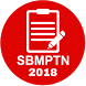 Try Out 2018 : SBMPTN + STAN