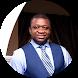DRMLive - Pastor Emmanuel Ogbechie