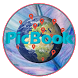 Picbook - Around the World by S.S.D.M. 71