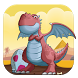 Dragon World :jungle adventure by LTD Dev