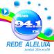 Radio 94.1 Jundiai