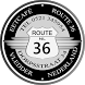 Route 36 by AppThis Group BV