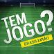 Tem Jogo? by Aioria Software House
