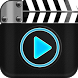 MAK Player (Play,HD,Video) by AppsPool