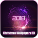Christmas Wallpapers Live : Christmas Screensavers by Studio Christmas Dev Pro